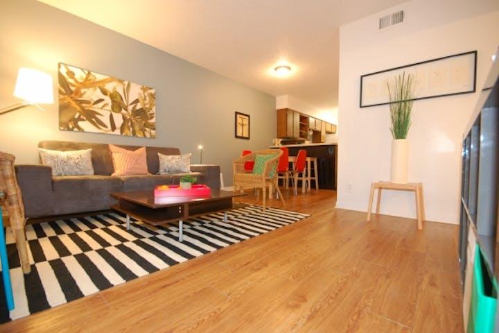 great-oaks-apartments-austin-tx-primary-photo