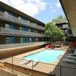 great-oaks-apartments-austin-tx-building-photo (2)