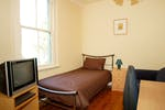 Room-8-Single