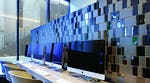 iMac room