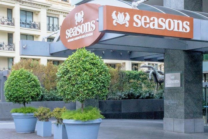 Seasons-Botanic-Gardens-Melbourne-landing-hero-01