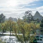 Seasons-Botanic-Gardens-Melbourne-landing-hero-02