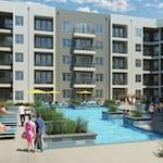 Alexan_Central-Pool-2200x1238