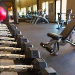 apartments-plano-texas-gym