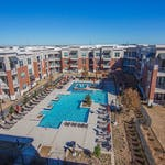 apartments-plano-texas-ariel-view