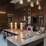 apartments-plano-texas-lounge