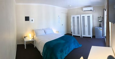 1 Bosisto Street - House Share Melbourne