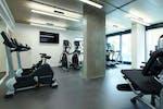 Copy of gym