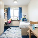 McMillan-Student-Village-Bronze-Studio-Room-Header