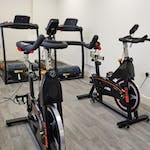 TheCubeGreenwich_Gym3