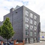 Sheffield-Laycock-Studios-5