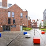 Chester-Tramways-exteriors-3