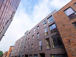 fresh-student-living-chester-tramways-01-entrance-photo-04-1024x768