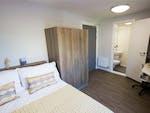 The-Mill-House-En-suite-1024x768