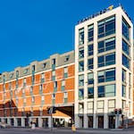 1-student-accommodation-preston-the-tramshed-external