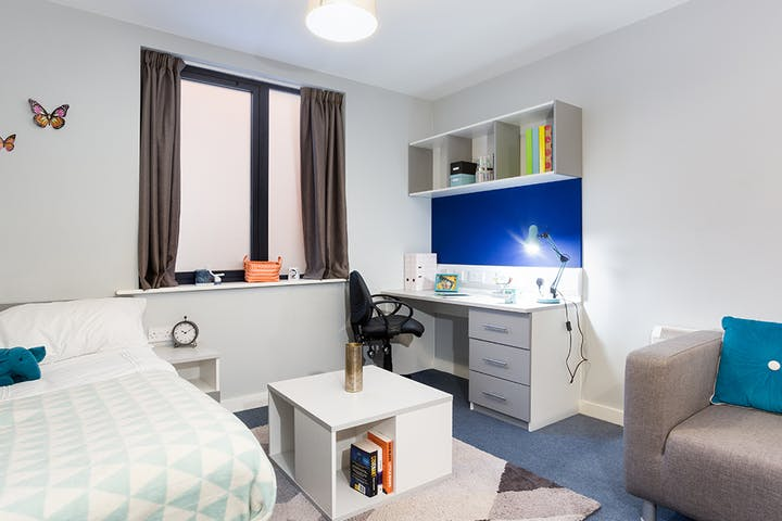 18-student-accommodation-preston-the-tramshed-studio