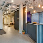2-student-accommodation-preston-the-tramshed-reception-1
