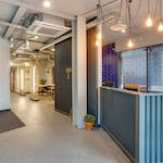 2-student-accommodation-preston-the-tramshed-reception