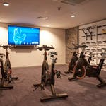 1600x1200-FSL-Hampton-square-new-gym-1024x768