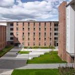 Foundry-Courtyard-Courtyard-1024x768