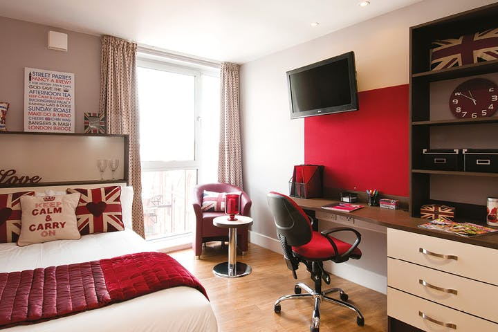 Camden-Hawley-Crescent-London-Executive-Studio-Unilodgers-1495797502