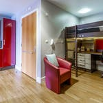 https___api.wearehomesforstudents.com_wp-content_uploads_2021_05_student-accommodation-london-hawley-crescent-silver-twin-2