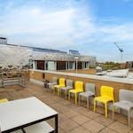 https___api.wearehomesforstudents.com_wp-content_uploads_2021_05_student-accommodation-london-hawley-crescent-terrace-2