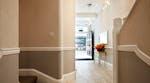 bloomsbury-janet-poole-house-refurb-5