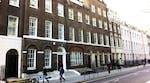 bloomsbury-janet-poole-house-building