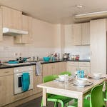 liverpool-albert-court-Shared-kitchen