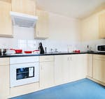 UK-Manchester-RoomsPricing-Images-Kitchen2