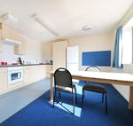 UK-Manchester-RoomsPricing-Images-Kitchen (1)