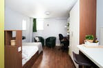 additional-view-of-room,0