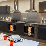LumisCardiff-Showflat-Ensuite-Kitchen2-Mar17-Banner