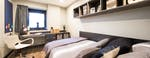 LumisCardiff-Showflat-Ensuite-Bedroom-Mar17-Banner