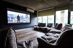 cardiff_student_accommodation_cinema-0-1030x687