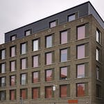 NewCross_External
