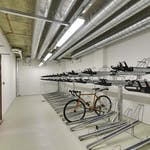 NewCrossbikecyclestore
