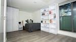 the-cube-ealing-deluxe-studio
