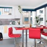 Scape-Student-UK-Egham-The-Pad-Rooms-Standard-En-Suite-Kitchen-2020-Web-1980x880px_001