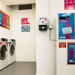 The_Pad_Laundry_1980x880-min
