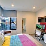 Urbanest Carlton, Victoria