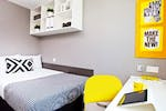 olympic_ensuite1