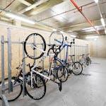 lon_stfd1_bike_mg_0150_jj_01_kentico