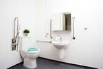 Causeway-View-Aberdeen-Accesible-Bathroom-amberstudent
