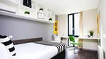 Causeway-View-Aberdeen-Bedroom-1-amberstudent
