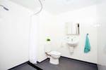 Causeway-View-Aberdeen-Bathroom-amberstudent