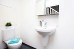 Causeway-View-Aberdeen-Bathroom-3-amberstudent