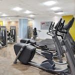 Central-Quay-Sheffield-Gym-1000x800