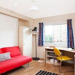 1-bed-flat-addition_new,0